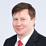 Adrian Brocklehurst