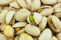 importedfood_Nuts.jpg